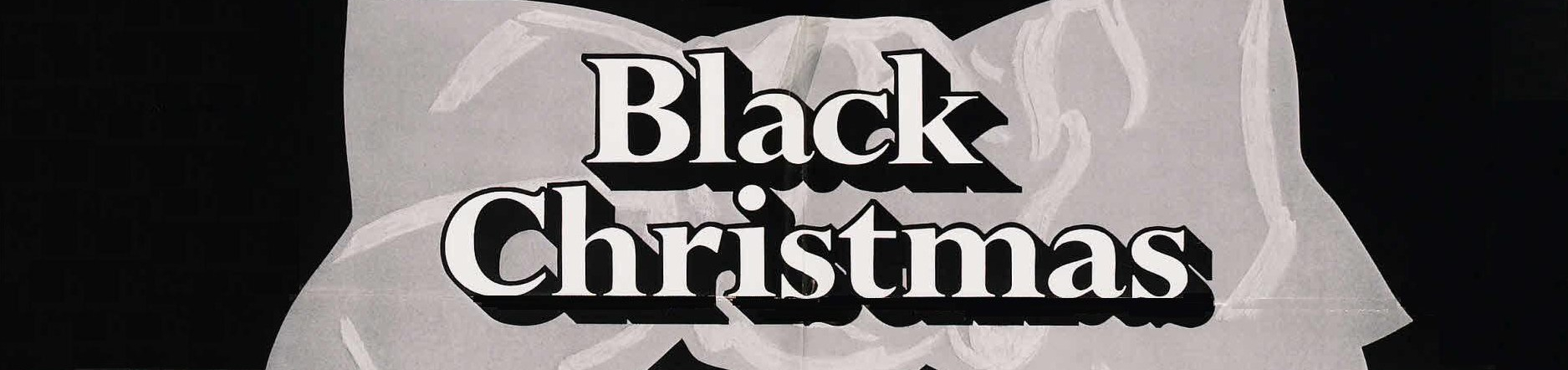 blackc